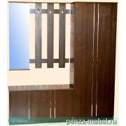 Мебель для прихожей Колибри-3
