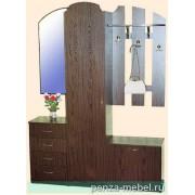 Мебель для прихожей Визит